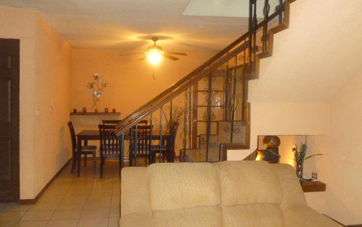 Foto de casa en venta en  , villa esperanza, san nicolás de los garza, nuevo león, 1999878 No. 25