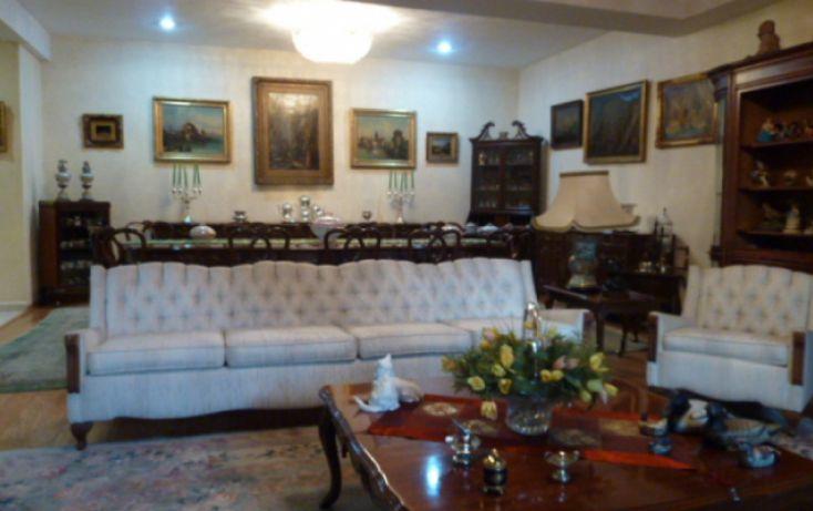 Foto de casa en venta en, villa florence, huixquilucan, estado de méxico, 1975660 no 02