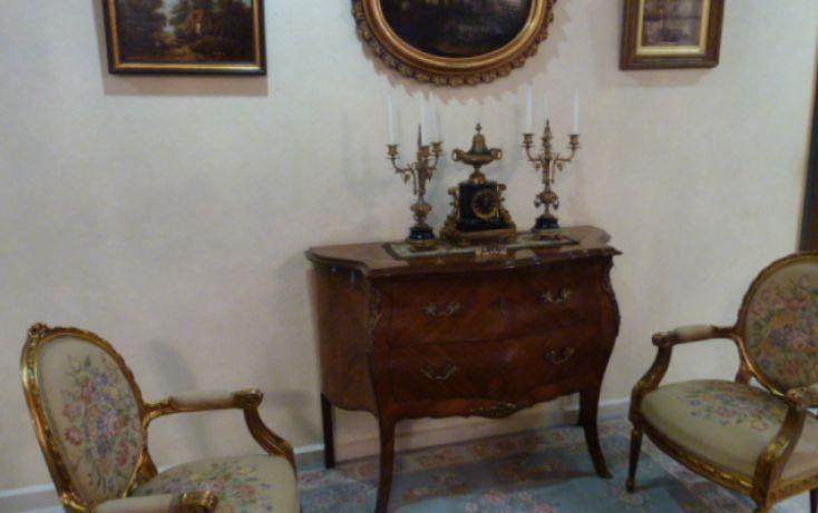 Foto de casa en venta en, villa florence, huixquilucan, estado de méxico, 1975660 no 05