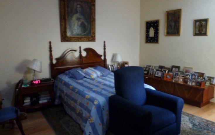 Foto de casa en venta en, villa florence, huixquilucan, estado de méxico, 1975660 no 07
