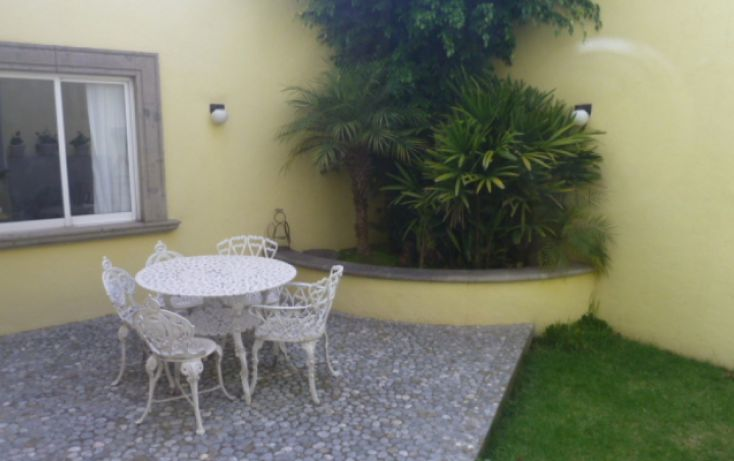 Foto de casa en venta en, villa florence, huixquilucan, estado de méxico, 1975660 no 09