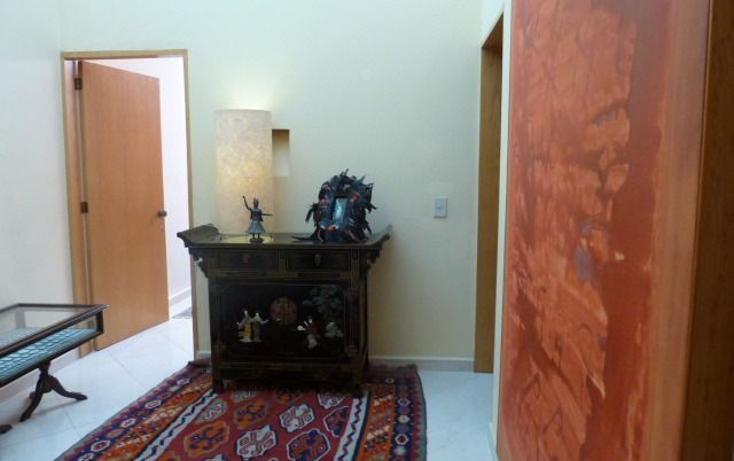 Foto de casa en venta en  , villa florence, huixquilucan, méxico, 1975660 No. 07