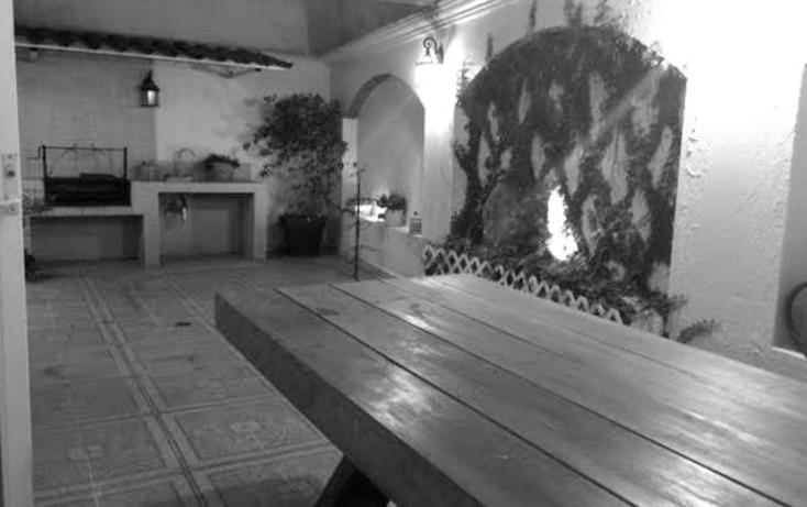 Foto de casa en venta en  , villa florence, huixquilucan, méxico, 1988394 No. 10