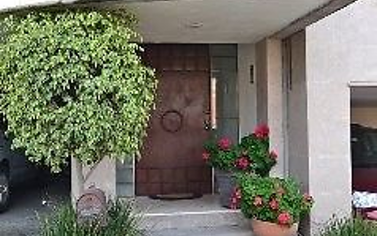 Foto de casa en venta en  , villa florence, huixquilucan, méxico, 1993548 No. 06