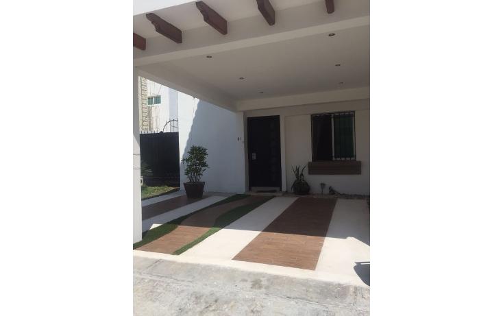 Foto de casa en venta en  , villa florencia, carmen, campeche, 2016368 No. 03