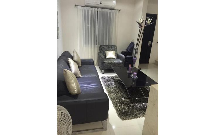 Foto de casa en venta en  , villa florencia, carmen, campeche, 2016368 No. 06