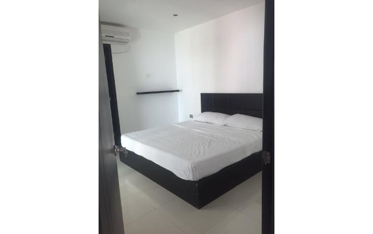 Foto de casa en venta en  , villa florencia, carmen, campeche, 2016368 No. 11