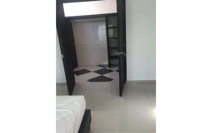 Foto de casa en venta en  , villa florencia, carmen, campeche, 2016368 No. 14
