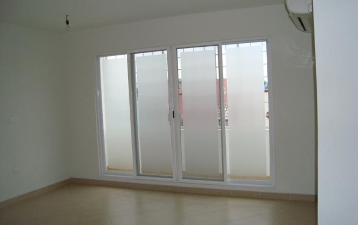 Foto de casa en venta en  , villa floresta, centro, tabasco, 1438235 No. 02