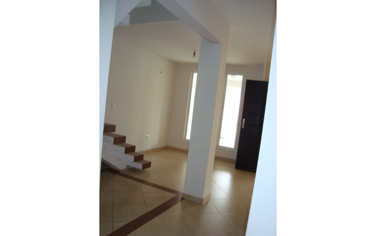 Foto de casa en venta en  , villa floresta, centro, tabasco, 1438235 No. 04