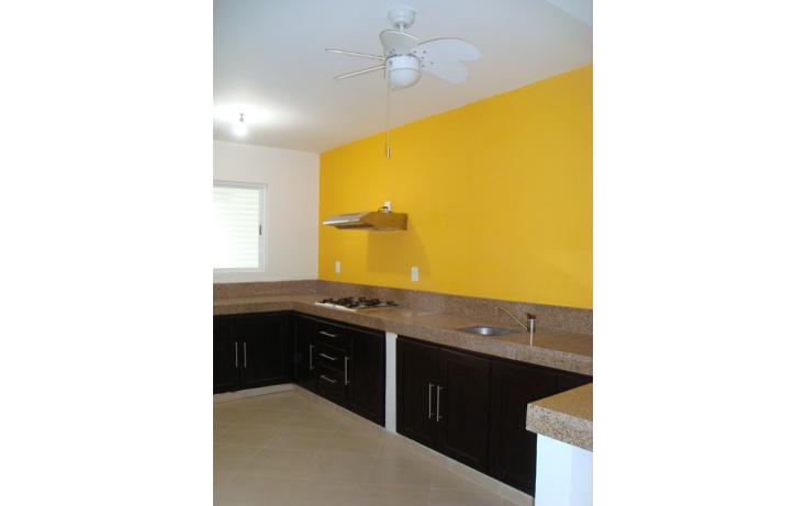 Foto de casa en venta en  , villa floresta, centro, tabasco, 1438235 No. 05