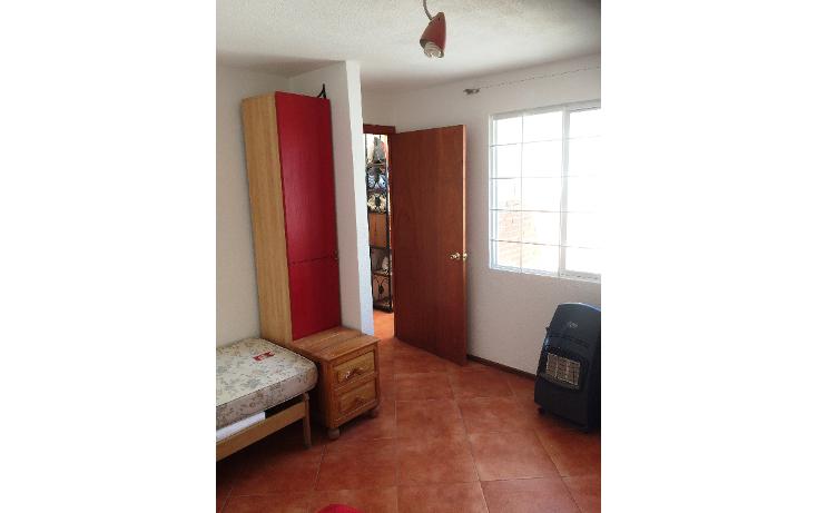 Foto de casa en renta en  , villa floresta, san andrés cholula, puebla, 1490133 No. 09