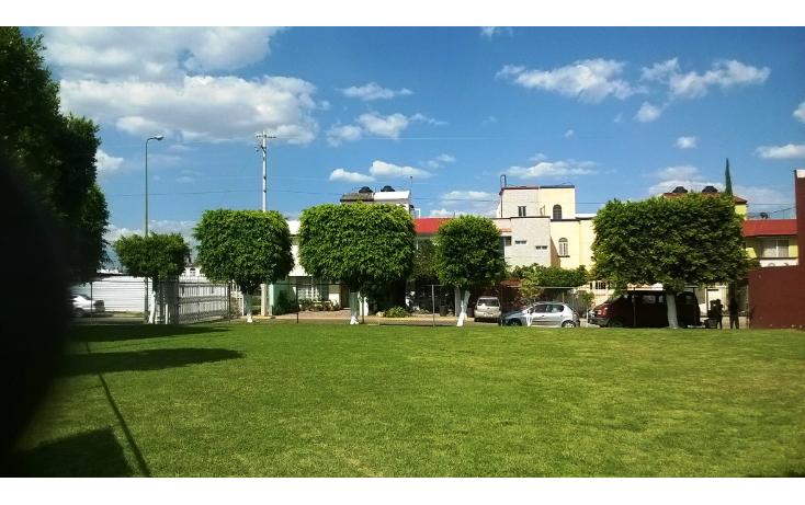 Foto de casa en renta en  , villa floresta, san andrés cholula, puebla, 1490133 No. 16