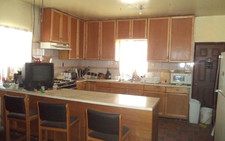 Foto de casa en venta en  , villa floresta, tijuana, baja california, 1043683 No. 05