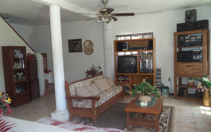 Foto de casa en venta en  , villa floresta, tijuana, baja california, 1043683 No. 06