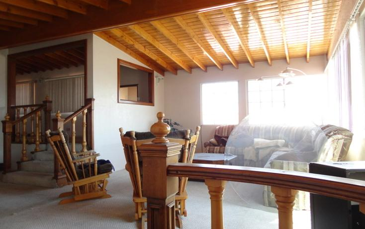 Foto de casa en venta en  , villa floresta, tijuana, baja california, 1522666 No. 05