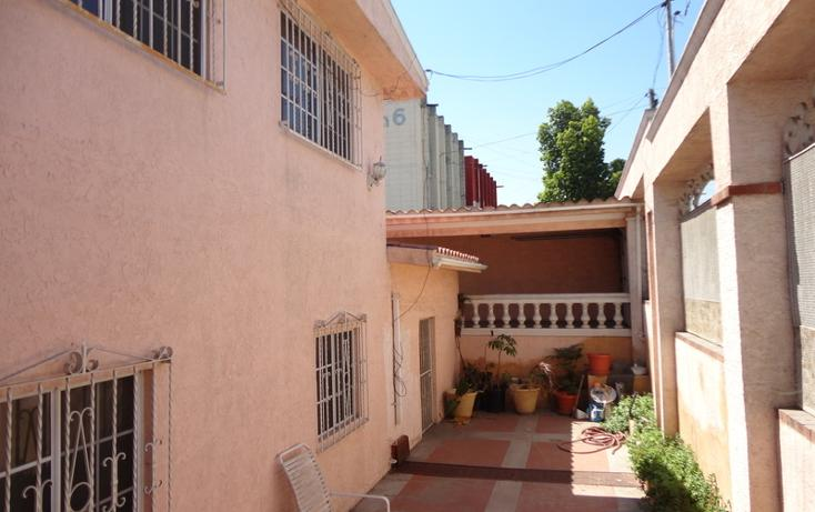 Foto de casa en venta en  , villa floresta, tijuana, baja california, 1522666 No. 07