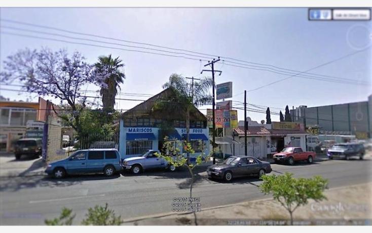 Foto de terreno comercial en venta en  , villa floresta, tijuana, baja california, 1593542 No. 06