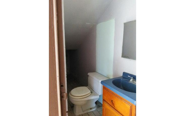 Foto de casa en venta en  , villa floresta, tijuana, baja california, 1791930 No. 08
