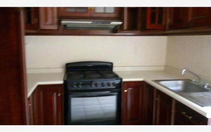 Foto de casa en renta en villa florida 520, el campirano, irapuato, guanajuato, 2032954 no 05