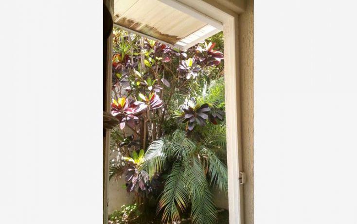 Foto de casa en renta en villa florida 520, el campirano, irapuato, guanajuato, 2032954 no 07