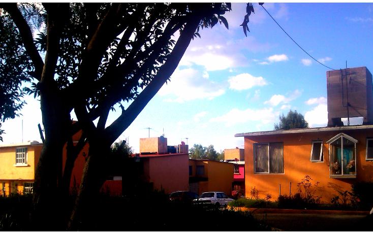 Foto de casa en venta en  , villa florida, coacalco de berriozábal, méxico, 1363461 No. 02