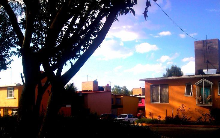 Foto de casa en venta en  , villa florida, coacalco de berriozábal, méxico, 1364497 No. 01