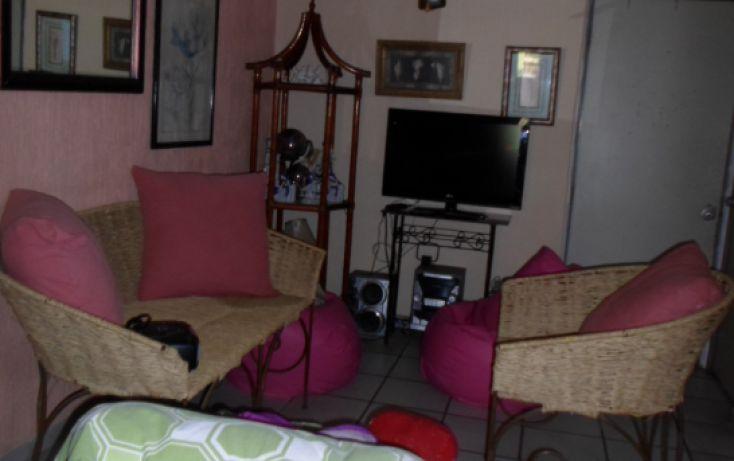 Foto de casa en venta en, villa florida, mazatlán, sinaloa, 1302697 no 03