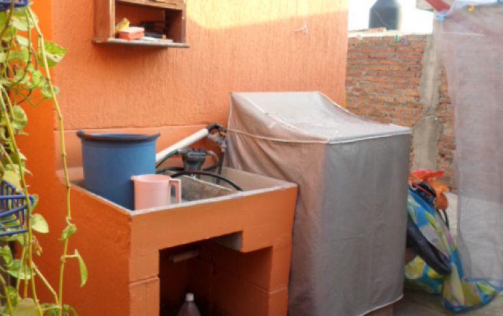 Foto de casa en venta en, villa florida, mazatlán, sinaloa, 1302697 no 05