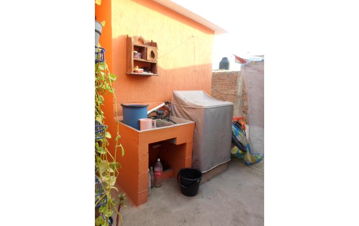 Foto de casa en venta en  , villa florida, mazatlán, sinaloa, 1302697 No. 05