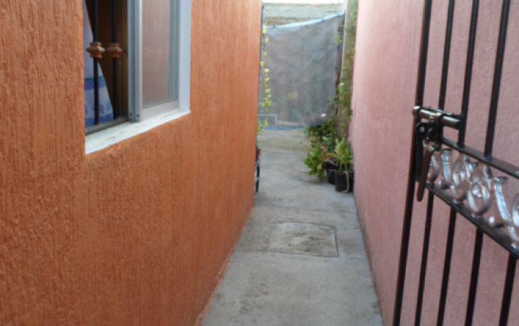 Foto de casa en venta en, villa florida, mazatlán, sinaloa, 1302697 no 06