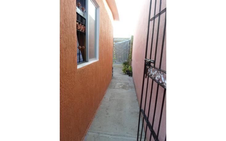 Foto de casa en venta en  , villa florida, mazatlán, sinaloa, 1302697 No. 06