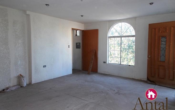 Foto de casa en venta en  , villa florida, mexicali, baja california, 1872980 No. 11