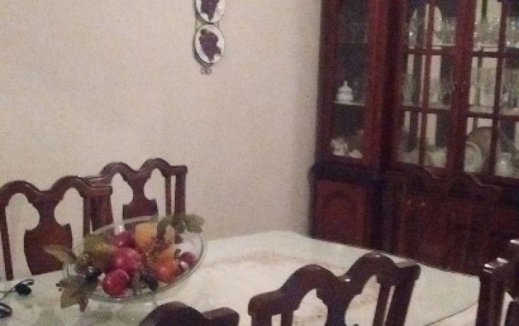 Foto de casa en venta en, villa florida, monterrey, nuevo león, 1408971 no 02