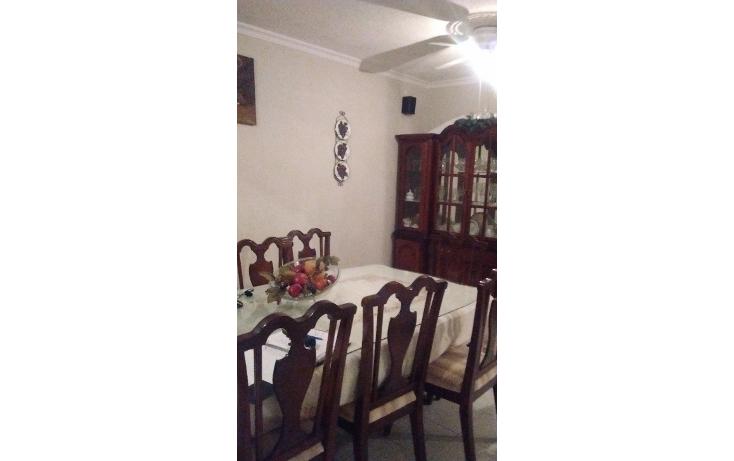 Foto de casa en venta en  , villa florida, monterrey, nuevo león, 1408971 No. 02