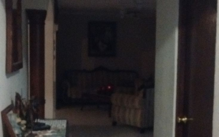 Foto de casa en venta en, villa florida, monterrey, nuevo león, 1408971 no 03