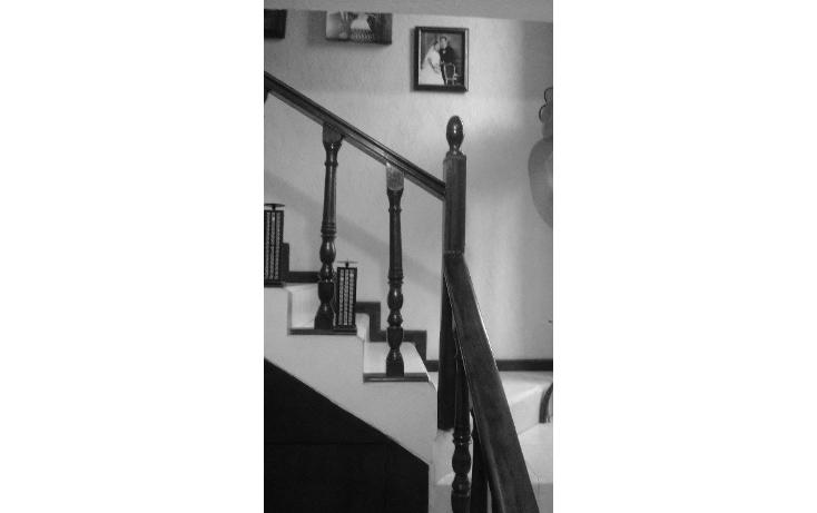 Foto de casa en venta en  , villa florida, monterrey, nuevo león, 1408971 No. 04