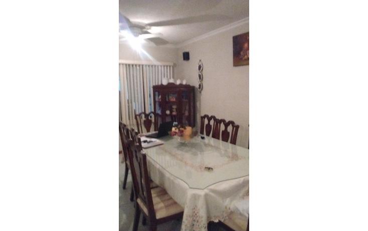 Foto de casa en venta en  , villa florida, monterrey, nuevo león, 1408971 No. 05
