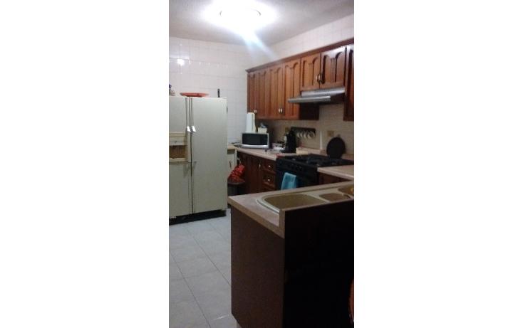 Foto de casa en venta en  , villa florida, monterrey, nuevo león, 1408971 No. 06