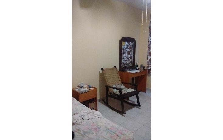 Foto de casa en venta en  , villa florida, monterrey, nuevo león, 1408971 No. 08