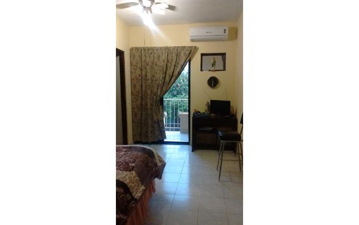 Foto de casa en venta en  , villa florida, monterrey, nuevo león, 1408971 No. 11