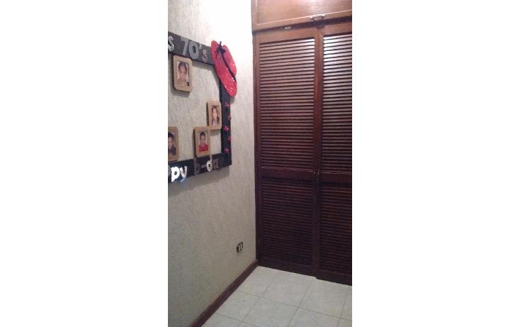 Foto de casa en venta en  , villa florida, monterrey, nuevo león, 1408971 No. 12