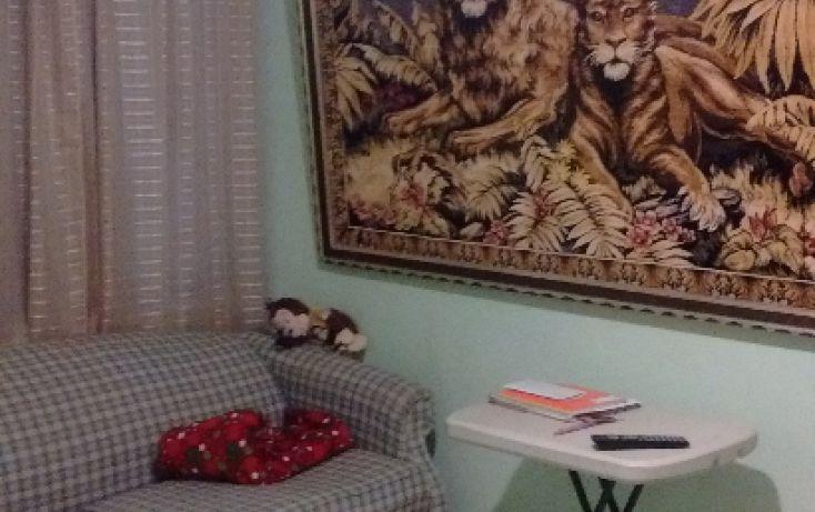 Foto de casa en venta en, villa florida, monterrey, nuevo león, 1408971 no 13