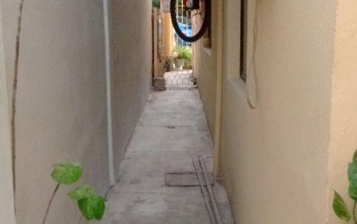 Foto de casa en venta en, villa florida, monterrey, nuevo león, 1408971 no 14