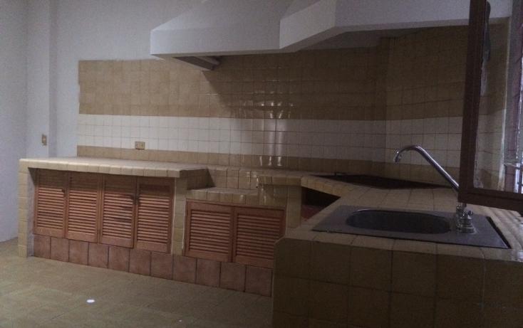 Foto de oficina en renta en  , villa florida, monterrey, nuevo león, 1409493 No. 03
