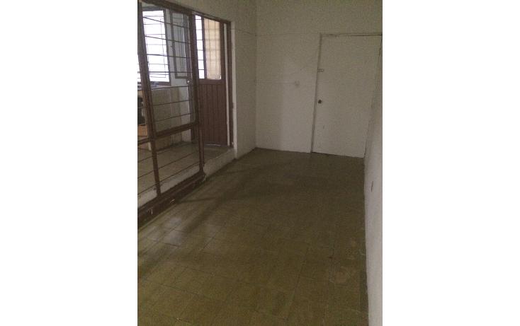 Foto de oficina en renta en  , villa florida, monterrey, nuevo león, 1409493 No. 04
