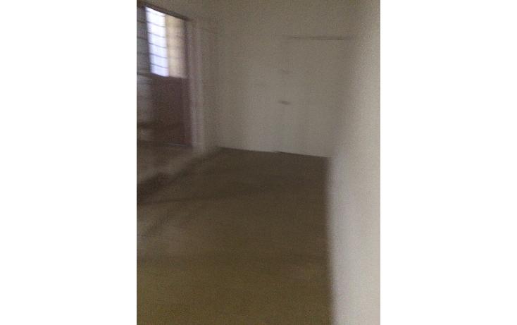 Foto de oficina en renta en  , villa florida, monterrey, nuevo león, 1409493 No. 05