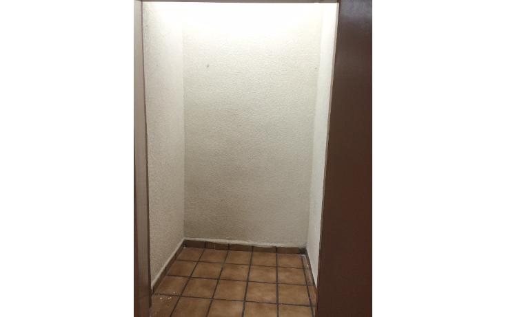 Foto de oficina en renta en  , villa florida, monterrey, nuevo león, 1409493 No. 06