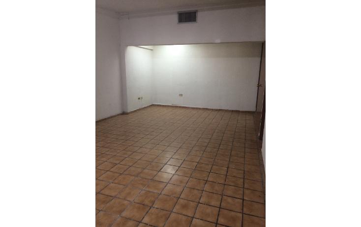 Foto de oficina en renta en  , villa florida, monterrey, nuevo león, 1409493 No. 07