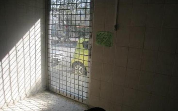 Foto de oficina en renta en  , villa florida, monterrey, nuevo león, 220990 No. 02